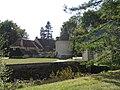 Montigny - Château, dépendances 03.jpg