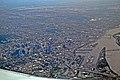 Montreal aerial view.jpg