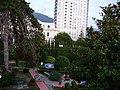 Montreux - panoramio (26).jpg