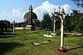 Monumen Sampang (2011) - panoramio.jpg