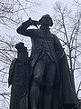 Monument à Gaspard Monge-en janvier 2021 (2).jpg