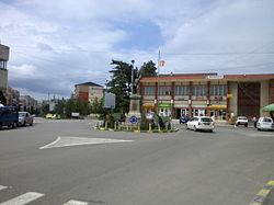 Monument Buhuşi.jpg
