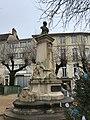 Monument Lalande (Bourg-en-Bresse) - décembre 2017 - 1.JPG