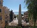 Monument aux morts (Bejaïa).jpg