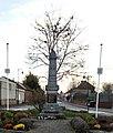 Monument aux morts d'Aubigny (Somme) 1.jpg