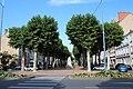 Monument aux morts de Montluçon en juillet 2014 - 5.jpg