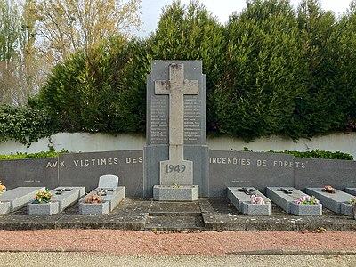 Monument incendie 1949.jpg