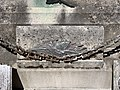 Monument morts Bobigny 9.jpg