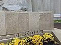 Monument morts Cimetière Ancien Vincennes 9.jpg