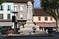 Monument morts Seyssel Haute Savoie 2.jpg