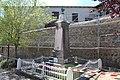 Monument morts Vauxrenard 1.jpg