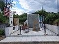 Monumento Anita 01.jpg