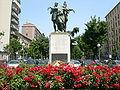 Monumento Tiraboschi Milano 09.JPG