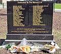 Moorgate crash memorial, Finsbury Square (cropped).jpg