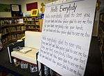 More than just a read 160331-F-SN009-003.jpg