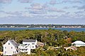 Morehead City from Atlantic Beach - panoramio.jpg