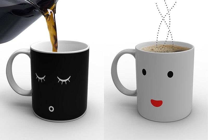 File:Morning Mug.jpg