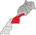 Morocco, region Guelmim-Es Semara.png