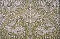 Morris African Marigold printed textile 1876.jpg