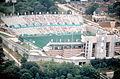 Morris Brown College Stadium (1996).JPEG