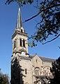 Morvillars, Église Saint-Martin 1.jpg