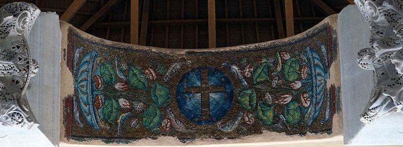 File:Mosaique Acheiropoietos intrado 00593.jpg