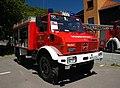 Mosbach - Feuerwehr Mosbach - Bachert - Unimog 1300L - MOS 2242 - 2018-07-01 12-52-15.jpg