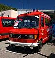 Mosbach - Feuerwehr Mosbach - Mercedes-Benz 208 - MOS 2240 - 2018-07-01 12-48-05.jpg
