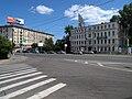 Moscow, Komsomolsky 5-2,7 June 2010 01.JPG