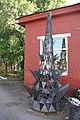 Moscow, former Kristall distillery (28284184689).jpg