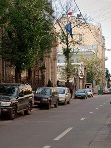 Справку из банка Плющиха улица трудовой договор для фмс в москве Старонародная улица