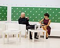 Moscow International Book Fair 2013 - 145.jpg