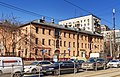 Moscow Rusakovskaya7k3 2452.jpg