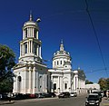 Moscow StMartin Church.jpg