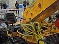 Moscow metro railway crane KMP-65M (17340566333).jpg