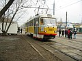 Moscow tram Tatra T3SU 3683 (32371724210).jpg