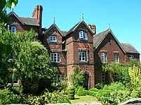 MoseleyOldHall(JohnDarch)Jul2006.jpg