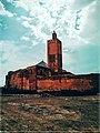 Mosque Zawya.jpg