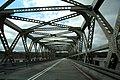 Most fordoński na narwi w Rybołach 3.JPG