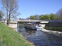 Most na Cisarsky ostrov.JPG
