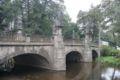 Most s barokními sochami ve Žďáru nad sázavou.jpg