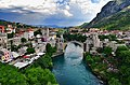Mostar, View from the Minaret (41841969694).jpg