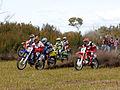 MotoX start.jpg