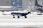 Motor Sich Airlines, UR-MSX, Yakovlev Yak-40 (46612023562).jpg
