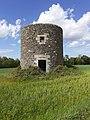 Moulin de la Ville-Rault, Corseul, Côtes d'Armor 20210521 161409.jpg