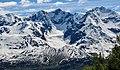 Mount Billy Mitchell.jpg