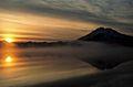 Mount Chiginagak Alaska Peninsula NWR.jpg