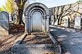 Mount Jerome Cemetery - 115275 (26555026486).jpg