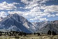 Mount Morrison.jpg