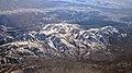 Mount San Gorgonio and Banning aerial.jpg
